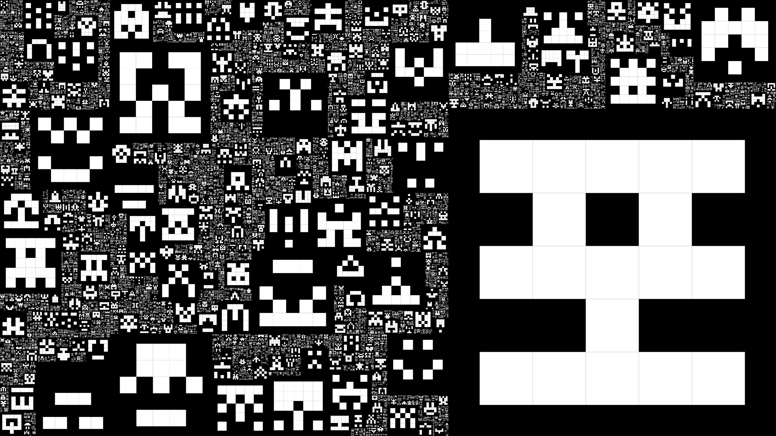 InvaderFractal-510192928