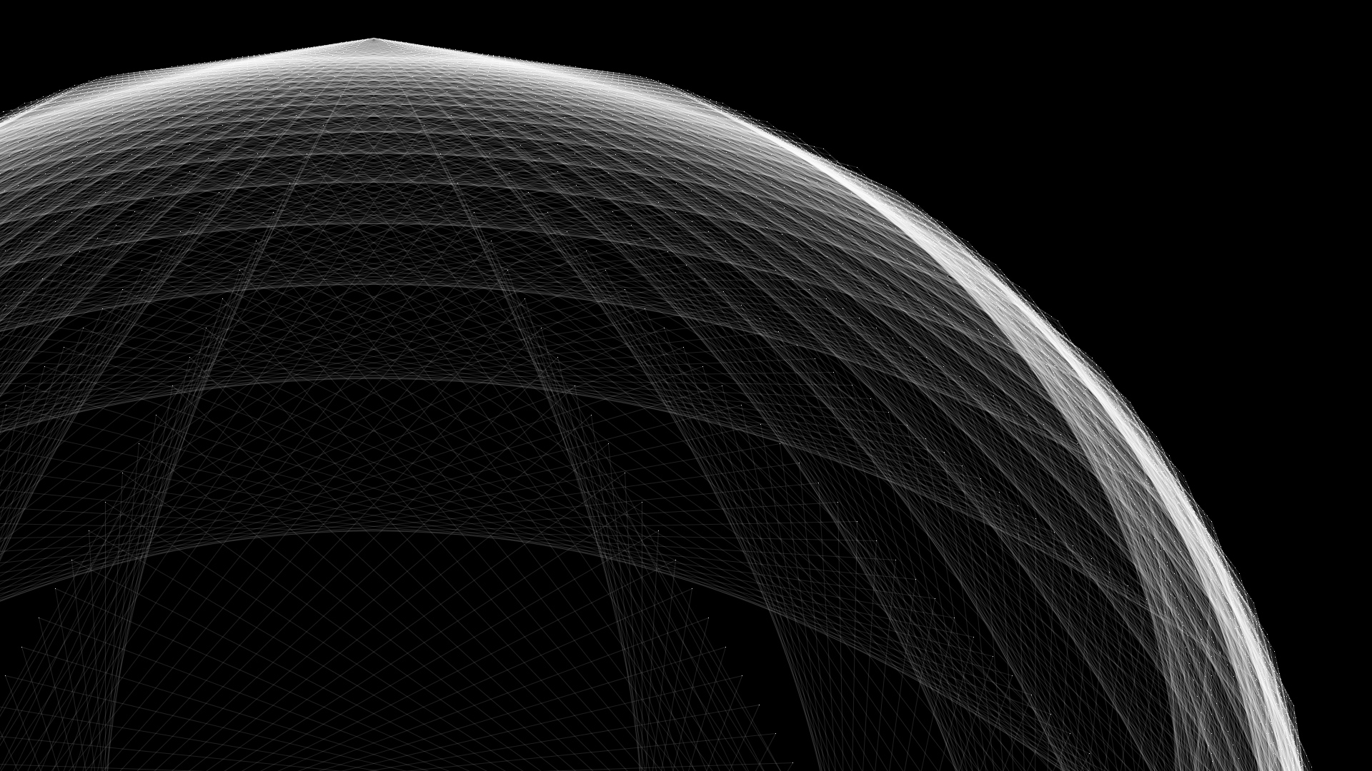 detail_planet