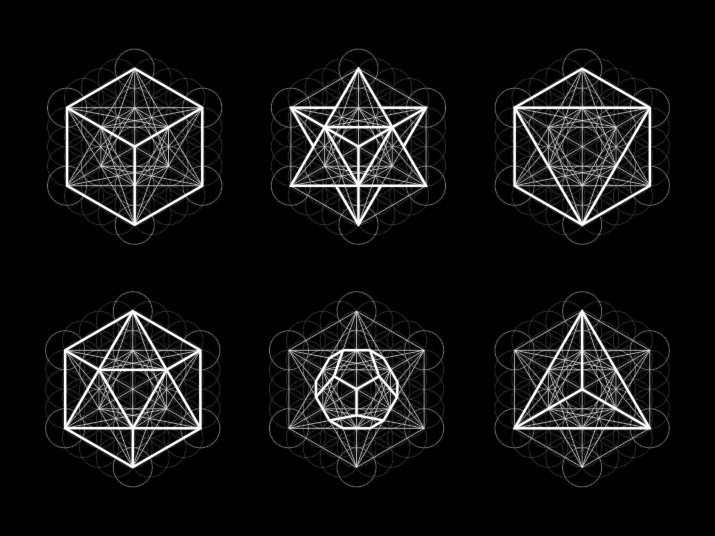 metatrons_cube_black_whiteglow