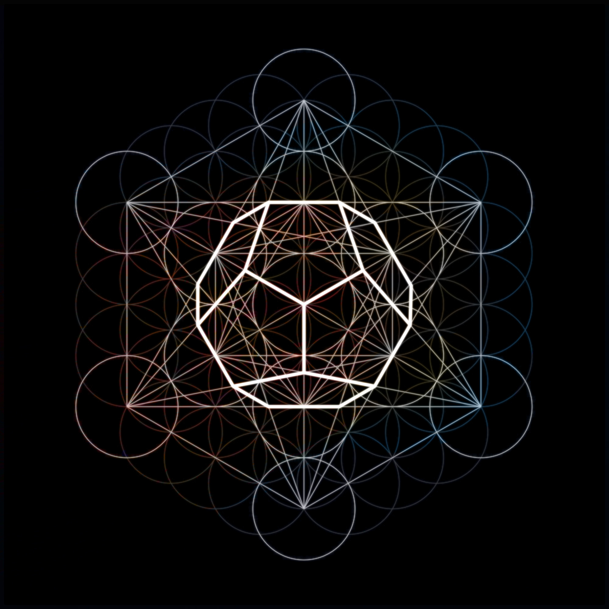 metatrons_dodecahedron_blackrainbow