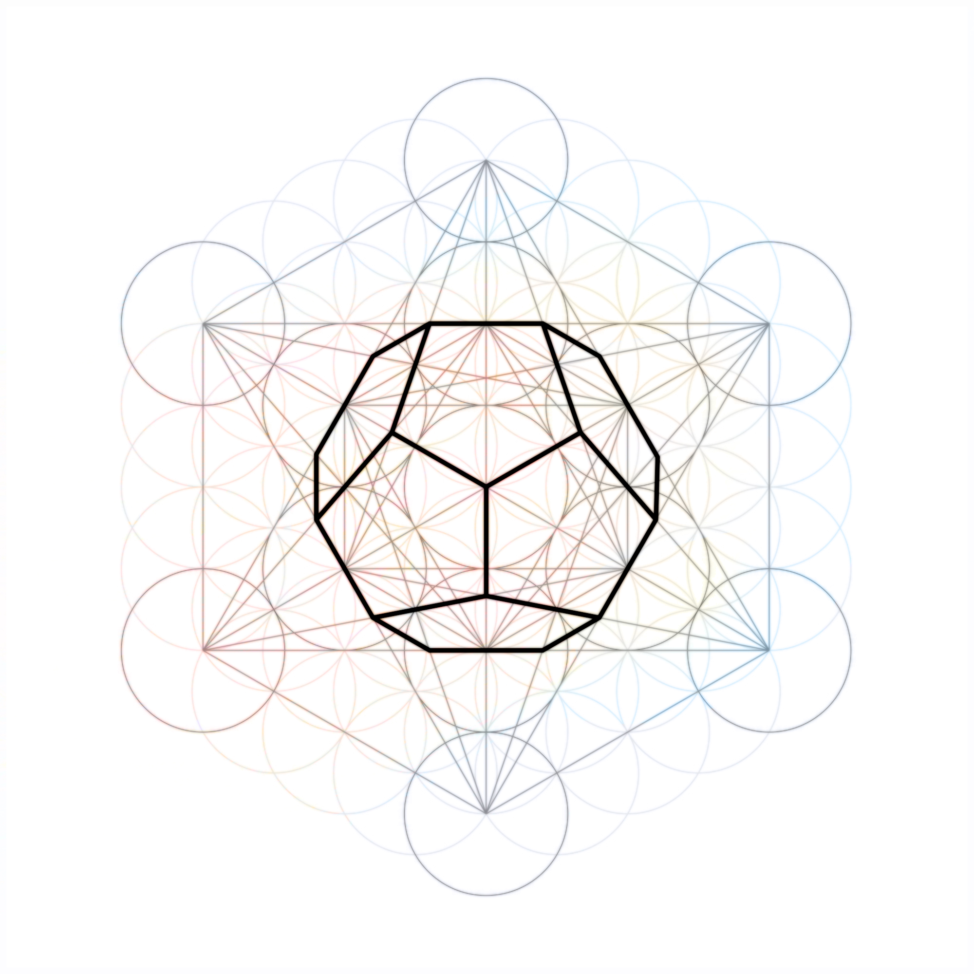 metatrons_dodecahedron_fadeout